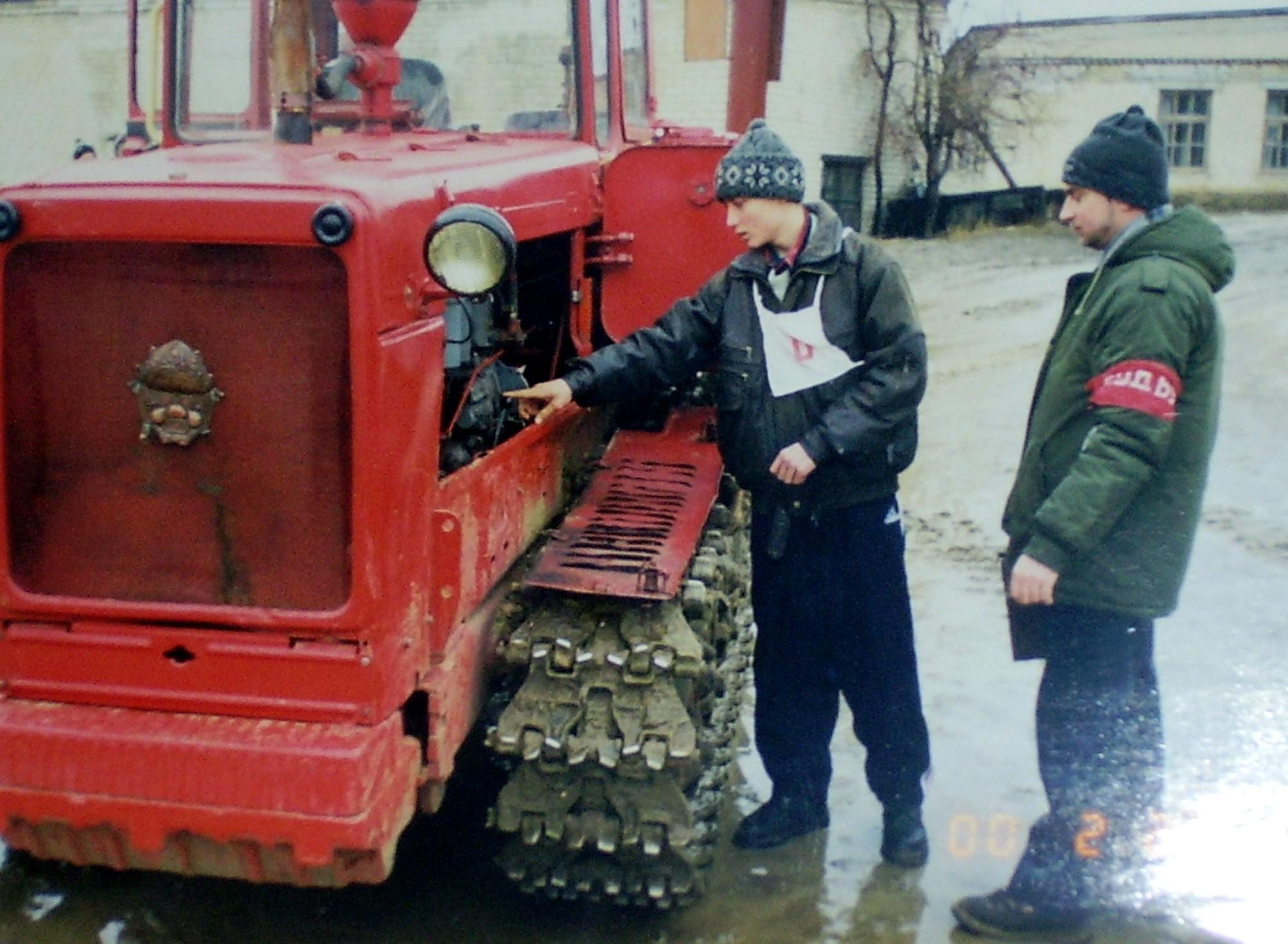 Работа слесарем по ремонту в Москве, 503 вакансии
